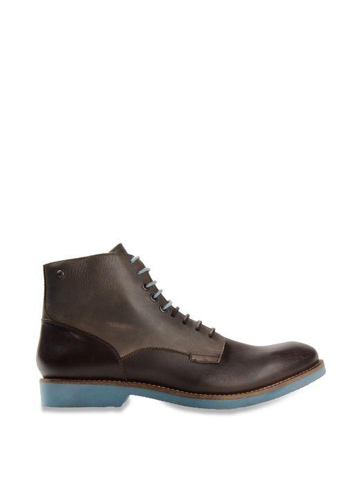 DIESEL CORNWALL Dress Shoe U a