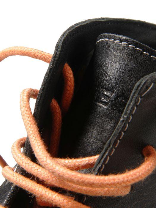 DIESEL CORNWALL Dress Shoe U d
