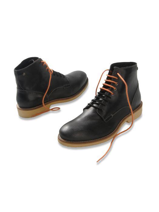 DIESEL CORNWALL Dress Shoe U r