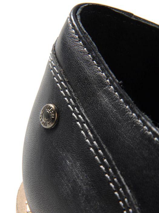 DIESEL ELLINGTON Elegante Schuhe U d