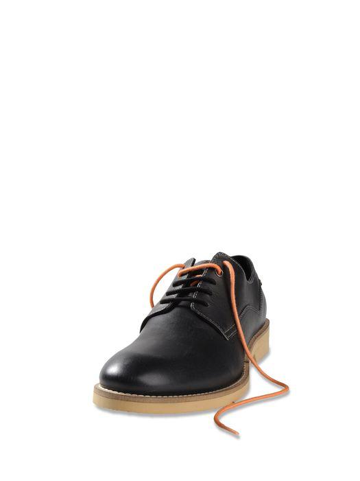 DIESEL ELLINGTON Elegante Schuhe U f