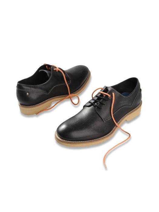DIESEL ELLINGTON Elegante Schuhe U r