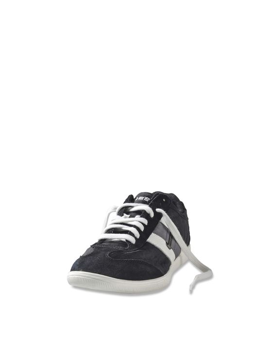 DIESEL LOUNGE Zapatillas U f