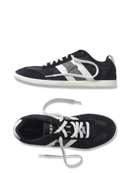 DIESEL LOUNGE Zapatillas U e
