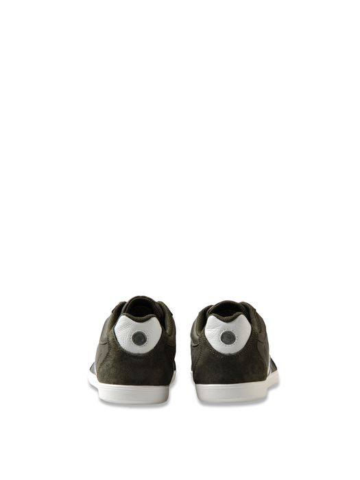 DIESEL LOUNGE Sneaker U d
