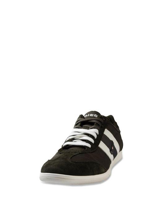 DIESEL LOUNGE Sneaker U f