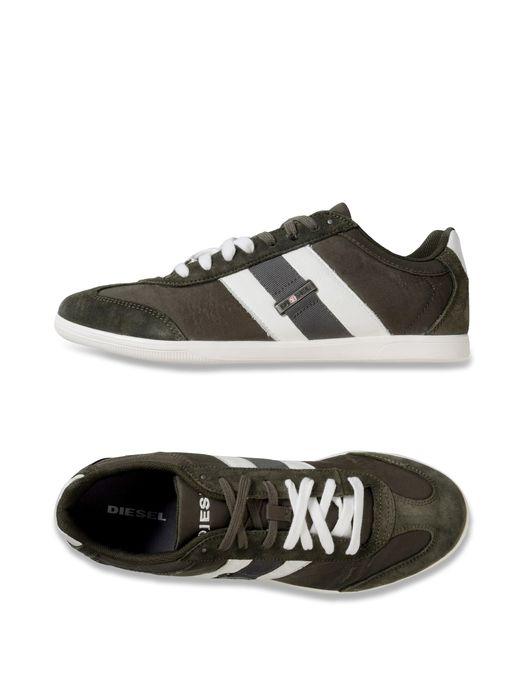 DIESEL LOUNGE Sneaker U r