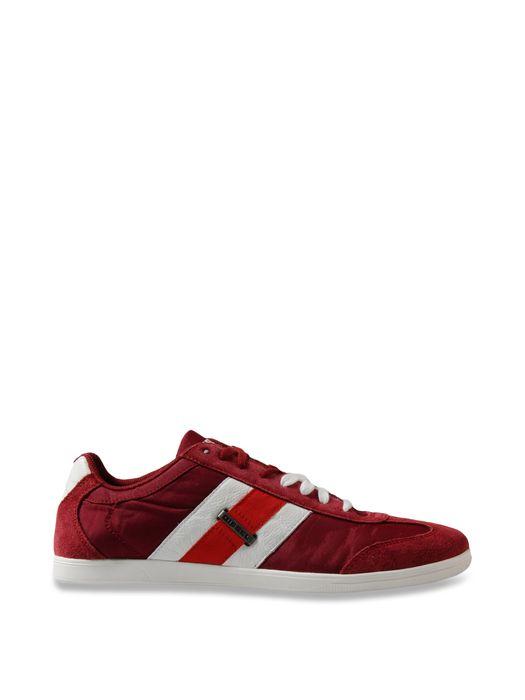 DIESEL LOUNGE Casual Shoe U a
