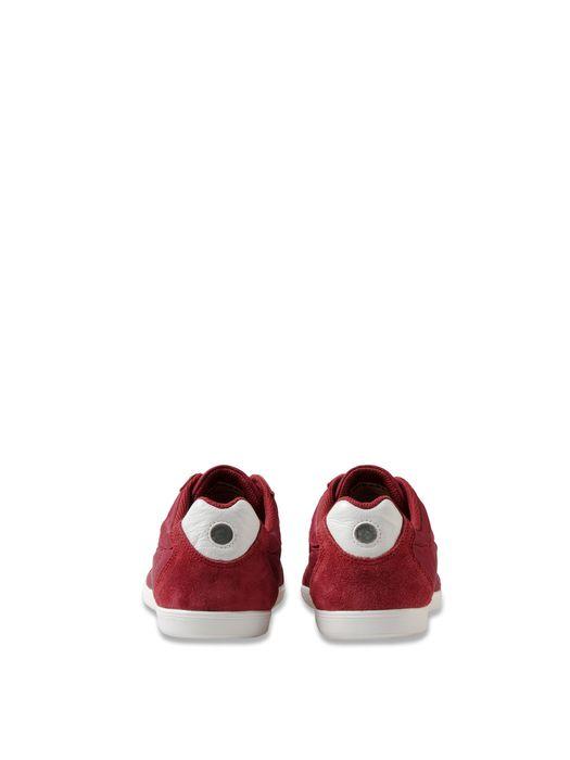 DIESEL LOUNGE Casual Shoe U d
