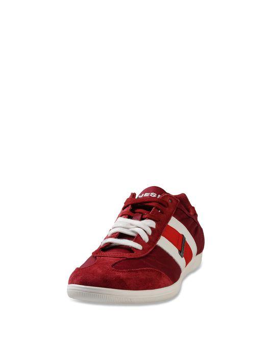 DIESEL LOUNGE Casual Shoe U f