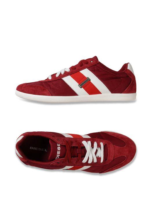 DIESEL LOUNGE Casual Shoe U r