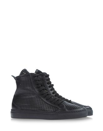 High-tops - MM6 by MAISON MARGIELA