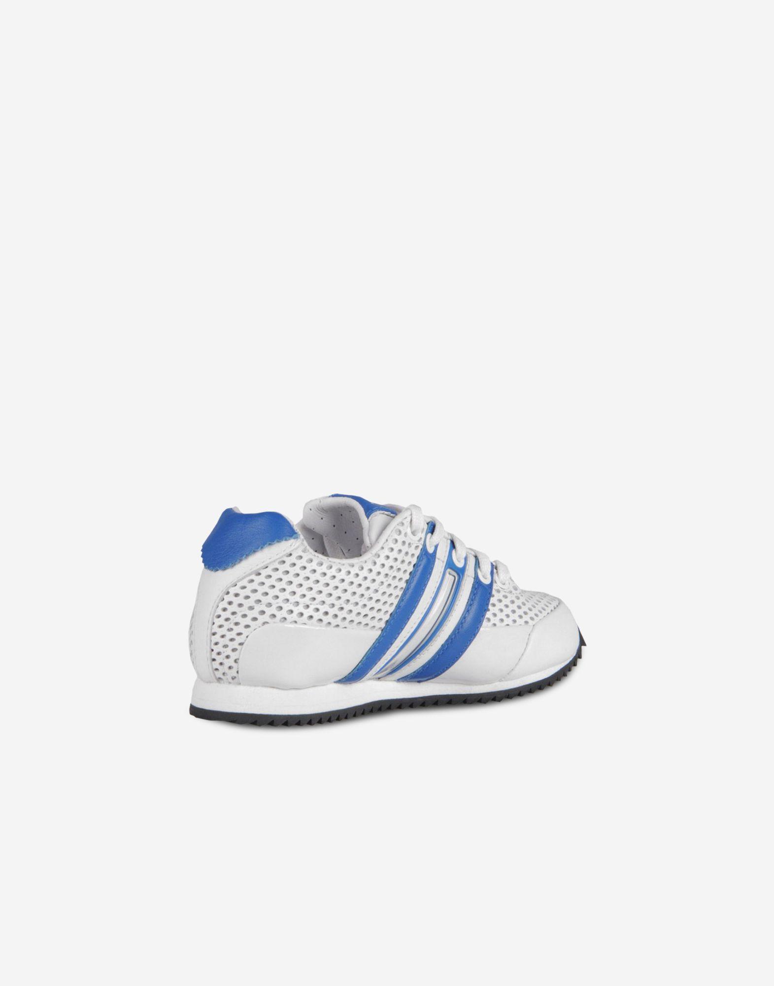 909f392b1115e ... Y-3 Y-3 Kids Track Sneakers Man d ...