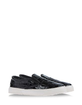 Low-tops  - KURT GEIGER