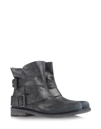 Ankle boots - VIC MATIE'