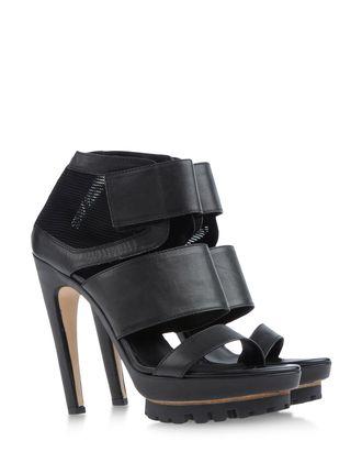 Sandals - VIC MATIE'