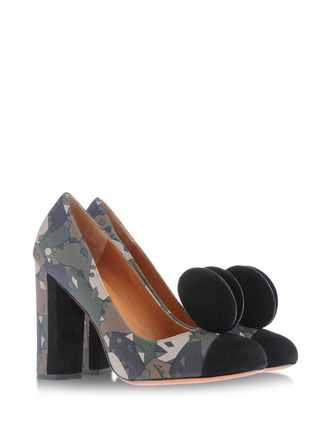 Closed toe - MARC BY MARC JACOBS