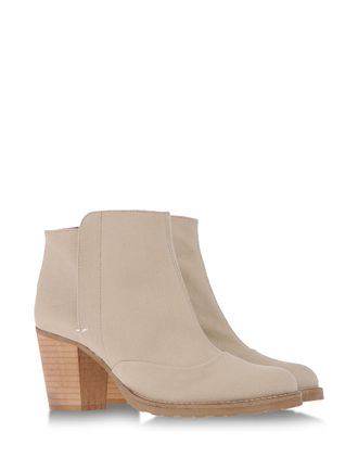 Ankle boots - KURT GEIGER