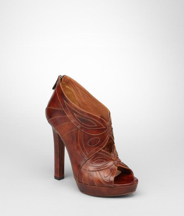 BOTTEGA VENETA Radica Sandal Sandals D fp