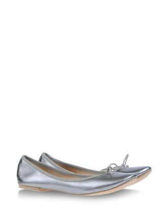 Ballerinas - L' AUTRE CHOSE