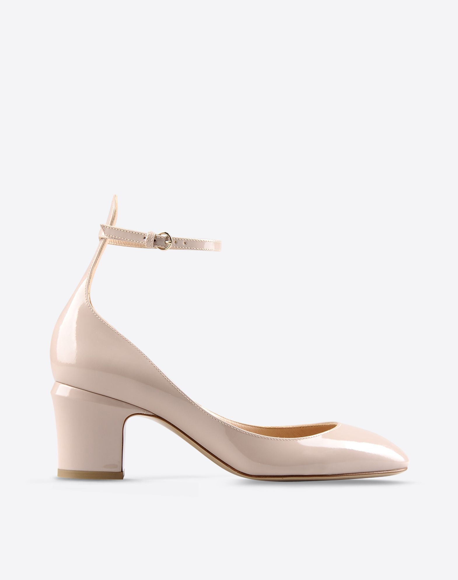 cheap really Valentino Tango Ankle Strap Pumps browse discount sale huge surprise online LqiFgRHx