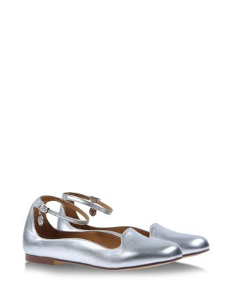 Loafers - KURT GEIGER