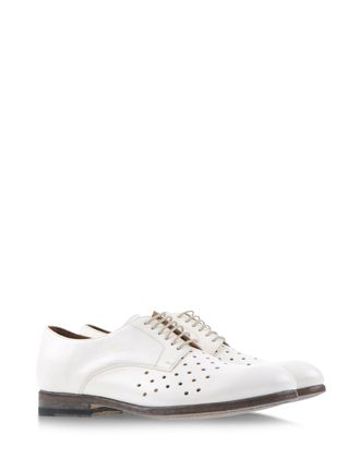 Oxfords & Brogues - PAUL SMITH