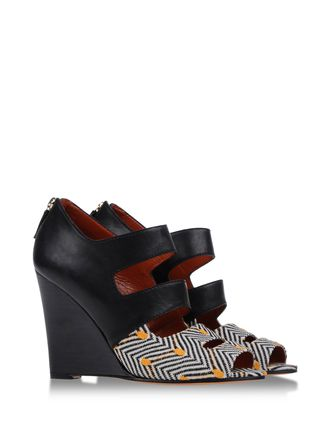 Ankle boots - MISSONI