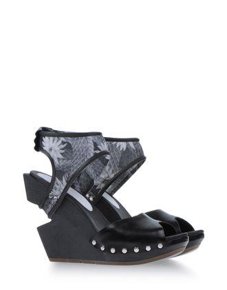 Sandals - Y-3