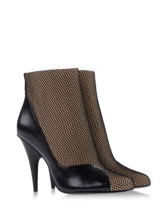 Ankle boots - 3.1 PHILLIP LIM