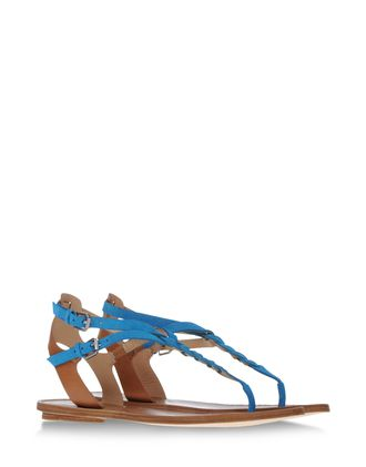 Sandals - BELLE BY SIGERSON MORRISON