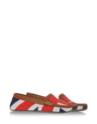 Loafers - HARRYS OF LONDON