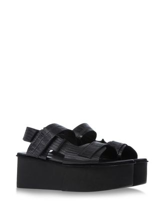 Sandals - CINZIA ARAIA