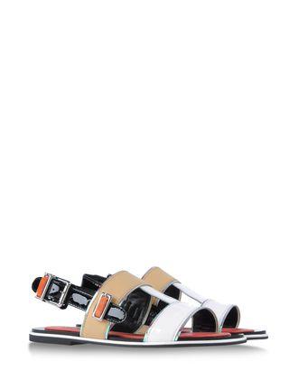 Sandals - KENZO
