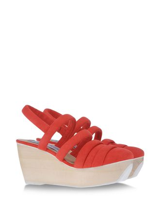 Sandals - B-STORE