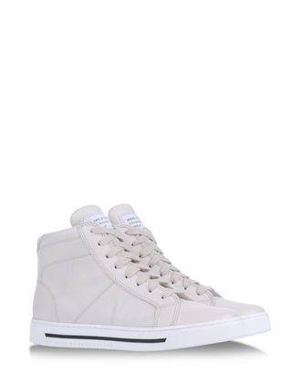 High-tops - MARC BY MARC JACOBS