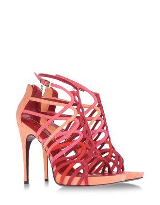 Sandals - CESARE PACIOTTI