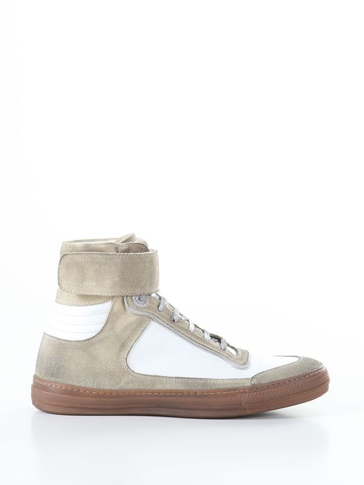 DIESEL BLACK GOLD ALEN-MB Casual Shoe U f