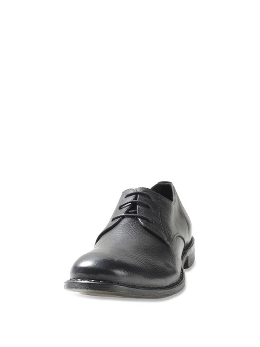DIESEL BLACK GOLD BARNY-IV Dress Shoe U f