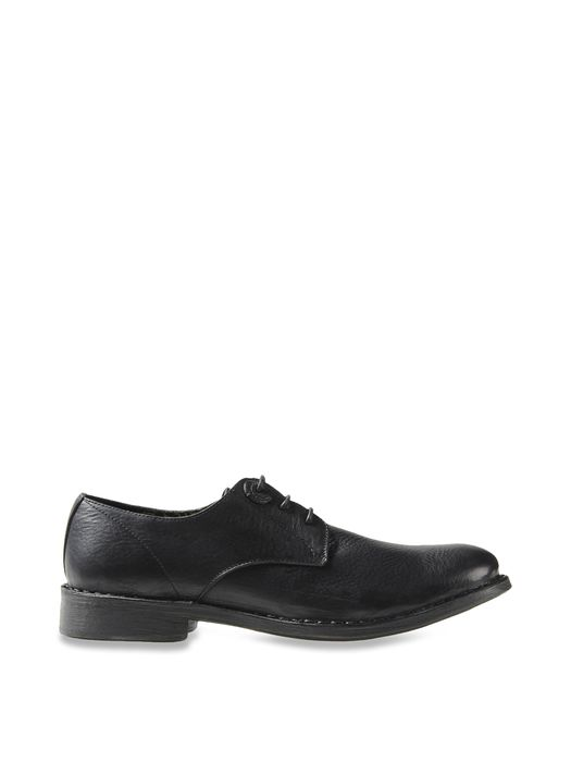 DIESEL BLACK GOLD BARNY-IV Dress Shoe U a
