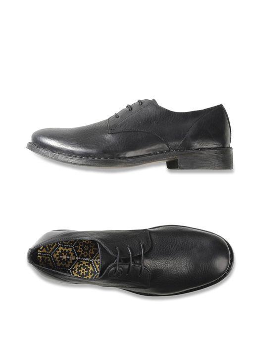 DIESEL BLACK GOLD BARNY-IV Zapato de vestir U r