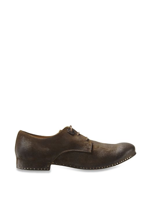 DIESEL BLACK GOLD BARNY-SUE Dress Shoe U a