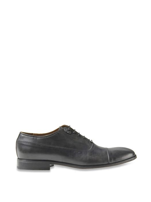 DIESEL BLACK GOLD MARSH-LL Chaussures U a