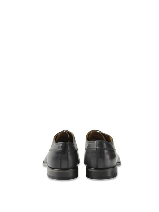 DIESEL BLACK GOLD MARSH-LL Chaussures U d