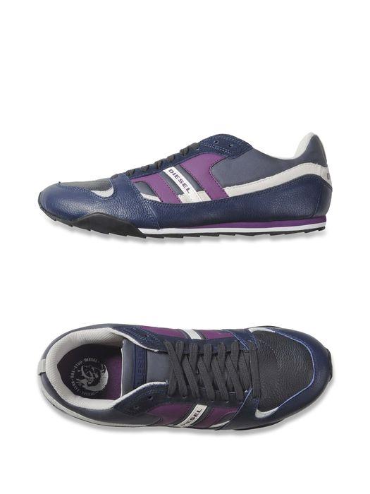 DIESEL GUNNER Sneakers U r