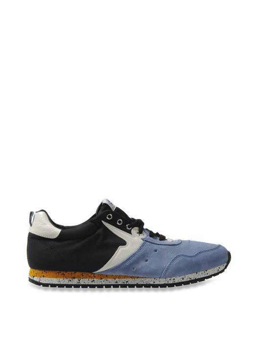 55DSL CRI55 CRO55 Sneakers U a