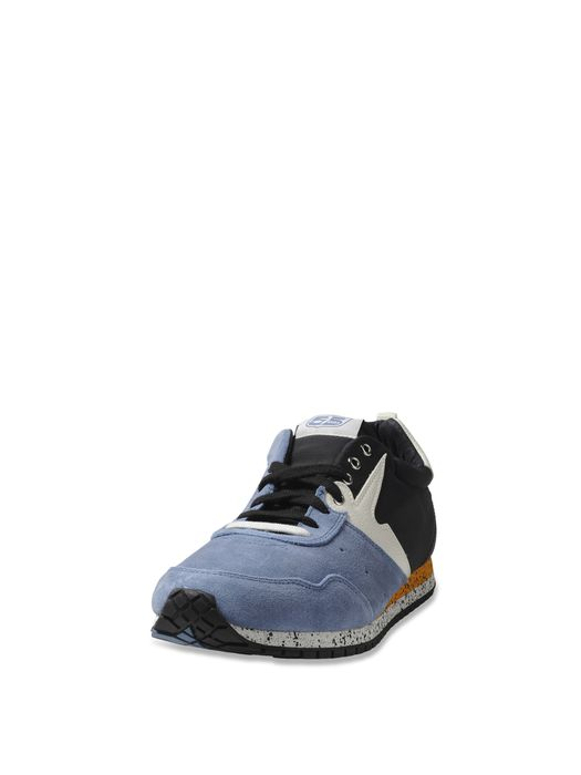 55DSL CRI55 CRO55 Sneakers U f
