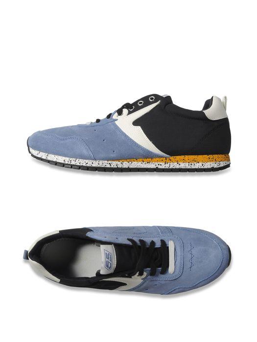 55DSL CRI55 CRO55 Sneakers U r