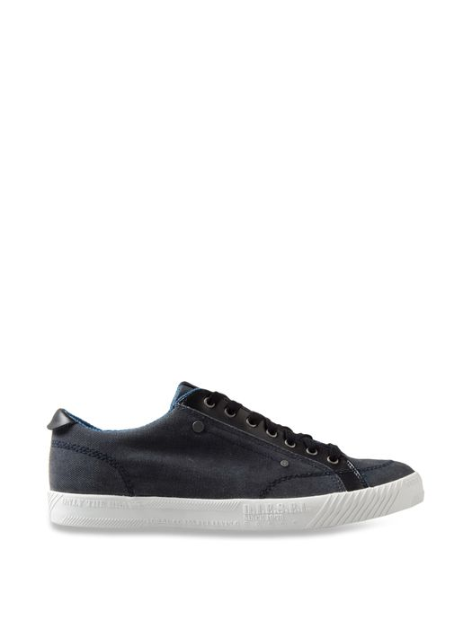 DIESEL D-78 LOW Sneakers U a