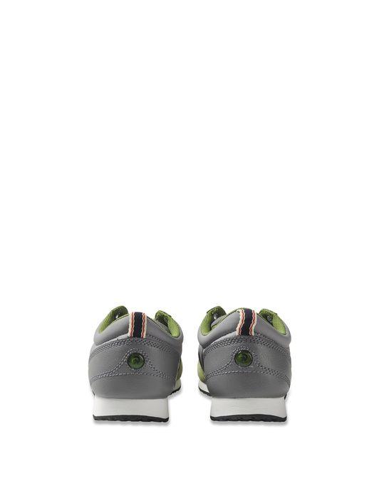 DIESEL A-HEAD Sneakers U d